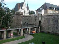 Pont de Secours