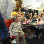 Amy was very still<br/>08 Jul 2012