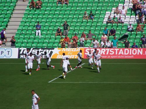 7814827100 3e151aa005 FC Groningen   Willem II 1 1, 19 augustus 2012