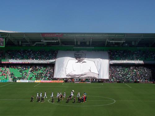 7814827302 538a6377ec FC Groningen   Willem II 1 1, 19 augustus 2012