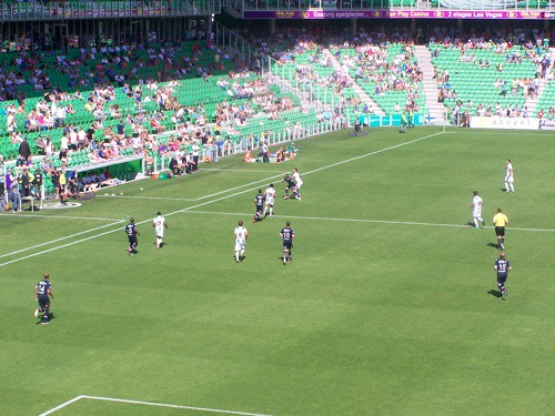 7814833002 06df44bd97 FC Groningen   Willem II 1 1, 19 augustus 2012