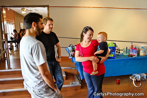 Kyton's rockstar first birthday party-19.jpg