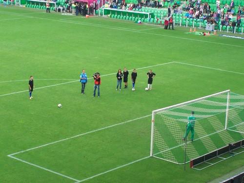 7865891348 0f1810e007 FC Groningen   PSV 1 3, 26 augustus 2012