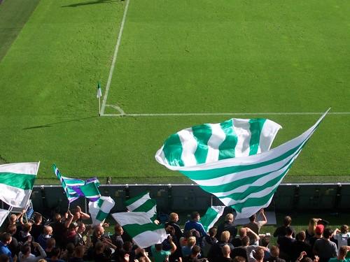 7865890522 550de87401 FC Groningen   PSV 1 3, 26 augustus 2012