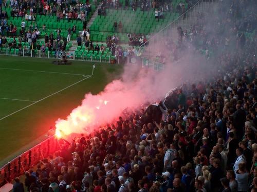 7865894634 660a624c5e FC Groningen   PSV 1 3, 26 augustus 2012