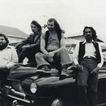 Majic-Kristian-Band-late-70