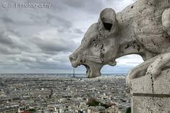 Crunch Paris photo by J P   Photography