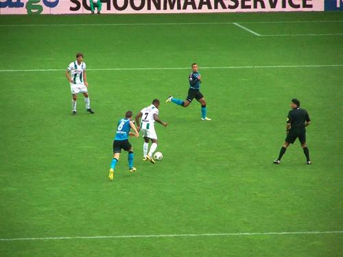 7865889528 df722735da FC Groningen   PSV 1 3, 26 augustus 2012