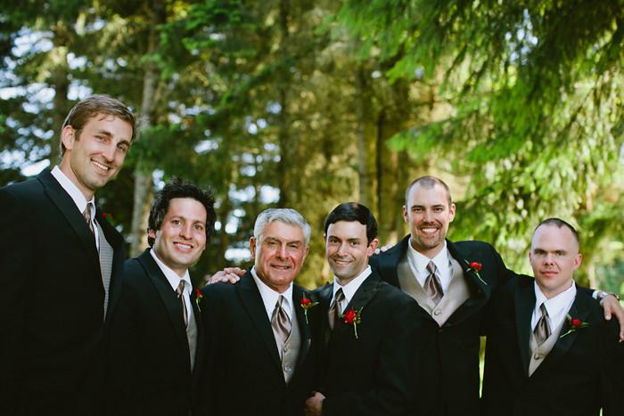 Oregon_Garden_Wedding0014