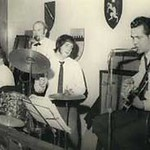 Barney-Clarke-Trio-6667