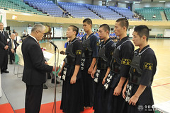 51st All Japan DOJO Junior KENDO TAIKAI_203