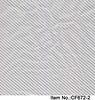 CF672-2Silver+transparent宽50