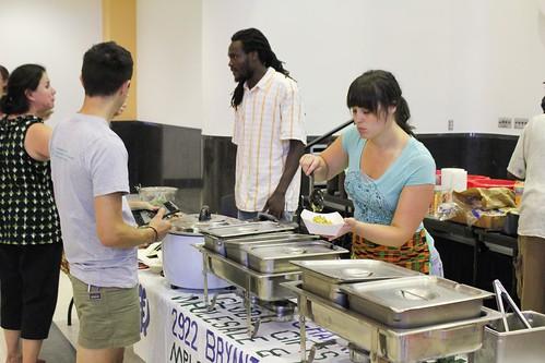 food court-4938