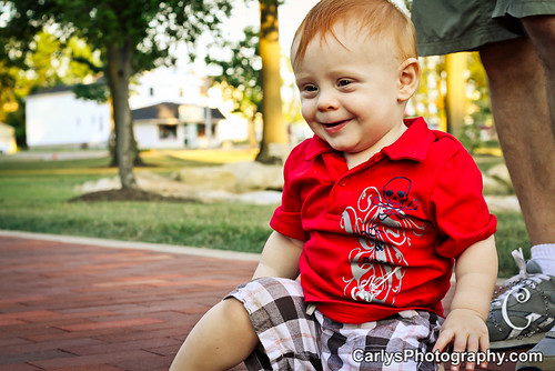 Kyton's rockstar first birthday party-17.jpg