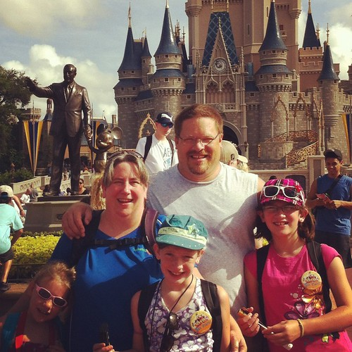 2012Vacation-Day15 147