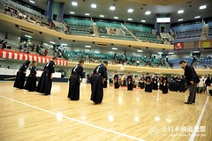 23rd JR-EAST junior KENDO Tournament_032