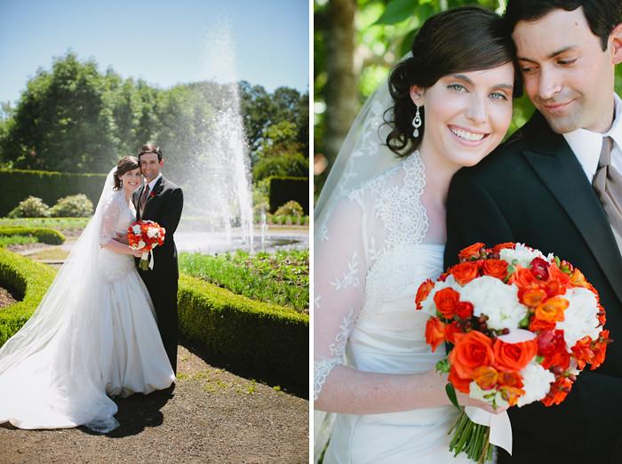 Oregon_Garden_Wedding0016