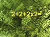 7718596808_44a9d46cc2_t