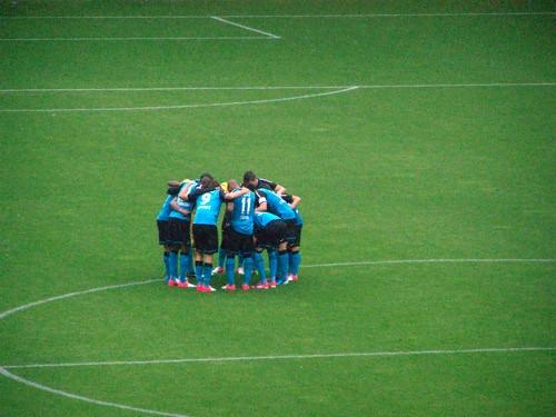 7865893526 d48592e44e FC Groningen   PSV 1 3, 26 augustus 2012