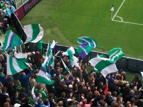 7865893830 6aef64c45c FC Groningen   PSV 1 3, 26 augustus 2012