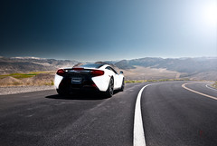 McLaren MP4-12C photo by Folk|Photography