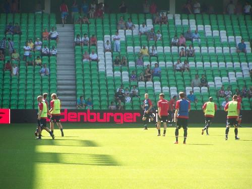 7814834736 579698e9cc FC Groningen   Willem II 1 1, 19 augustus 2012