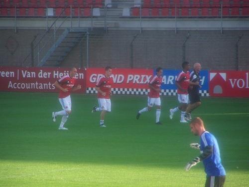 7922276472 856047ac07 Helmond Sport   Almere City FC 2 1, 17 augustus 2012