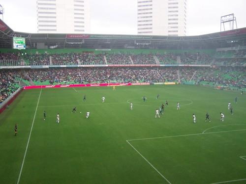 7865893206 b113e32369 FC Groningen   PSV 1 3, 26 augustus 2012