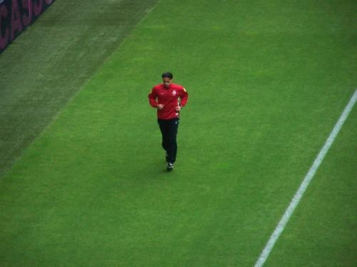 7865896194 3022ed50d0 FC Groningen   PSV 1 3, 26 augustus 2012