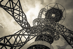 The Orbit photo by michald*