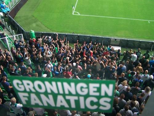 7865892726 e560764c99 FC Groningen   PSV 1 3, 26 augustus 2012