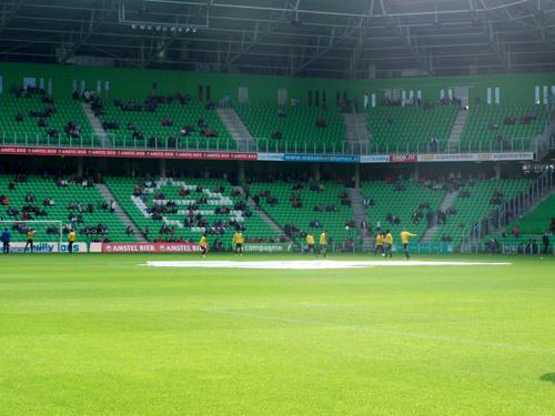 7992684941 52f7255c91 FC Groningen   Vitesse 0 3, 16 september 2012