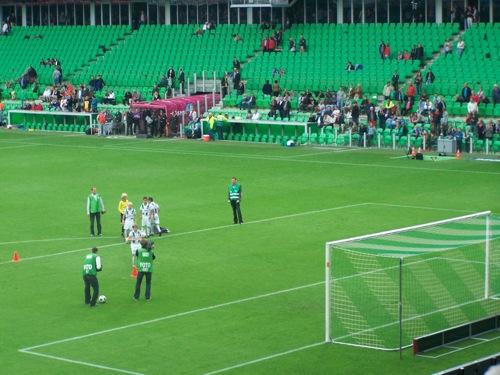 7992697790 5b93d5df12 FC Groningen   Vitesse 0 3, 16 september 2012
