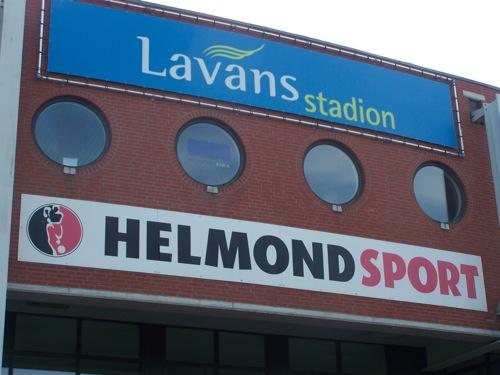 7922279084 df7de37d29 Helmond Sport   Almere City FC 2 1, 17 augustus 2012