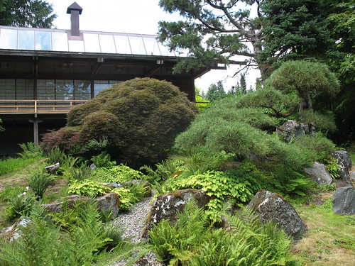 jap garden 4