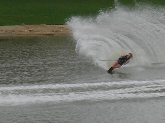 marie slalom 2