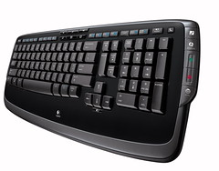 EasyCall KeyBoard