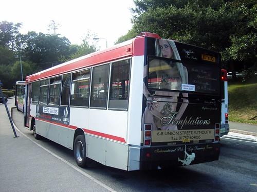 L117YOD-200608-dbg-a