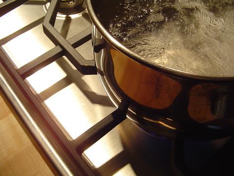boiling water.JPG