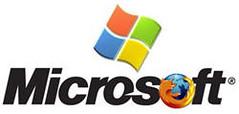 MicrosoftFirefox