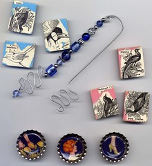 averymarydesign.com
