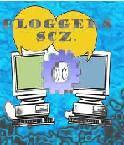 Comunidad Bloggers Santa Cruz