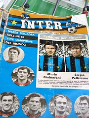 interisti, you know I love you
