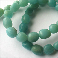 fmg-gs-amazonite