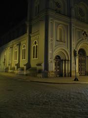 IMG_3672 - Cuenca