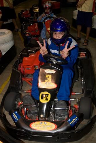 City Kart Racing 21.jpg