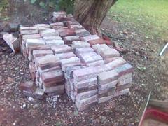 sep042006-bricks (1)
