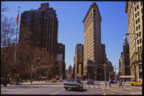 New York 1995 (2)