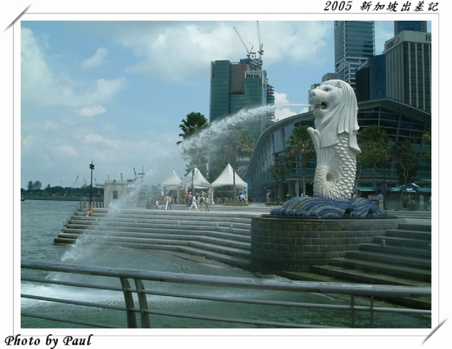 Singapore010
