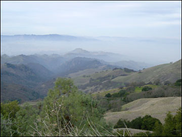 view_from_Mt._Diablo